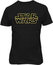 8e67d2577b911 Интернет магазин прикольных футболок в Украине - печать на футболках ...